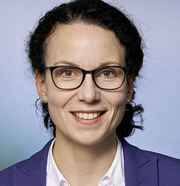 Dr.rer.medic. Marion Hagemann-Goebel