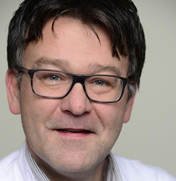 PD Dr. med. Christof Iking-Konert