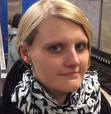Katrin Manz