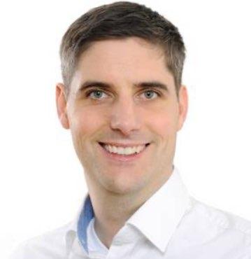 DR. MED. JOCHEN VEIGEL